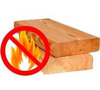Огнебиозащита и пропитки для дерева, бетона